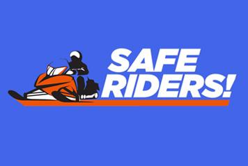 SafeRiders