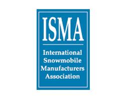 International Snowmobile Manufacturers Association